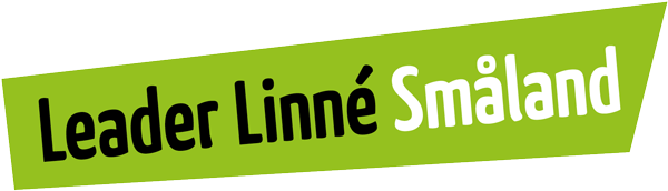 leader-linne-smaland